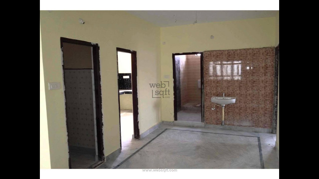 3 Bhk Residential Apartment For Sale In Lb Nagar 1400 Sq