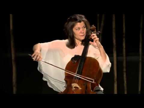 Tatar Dance | Tcherepnin - Sonia Wieder-Atherton