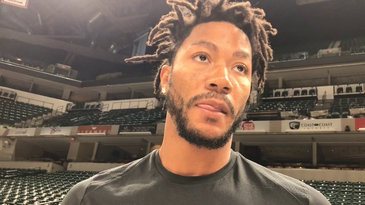 derrick-rose-speaks-for-first-time-since-return-to-the-cavaliers