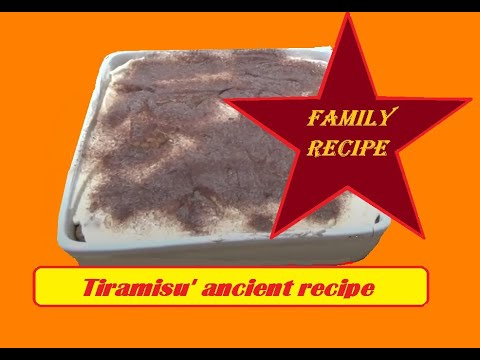 tiramisu'-the-ancient-family-recipe-the-best-you-can-do-at-home-...-🍀vegetarian-family-diary🍀