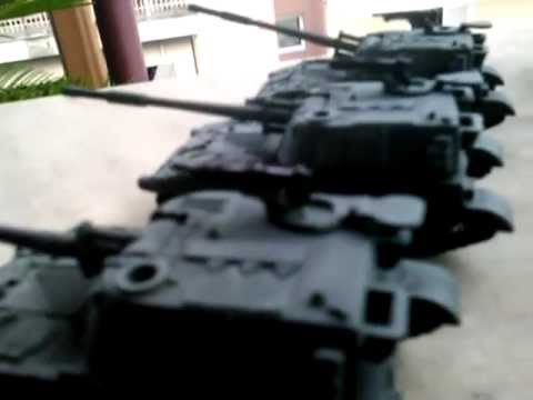 miniature military factory 1_0001.wmv