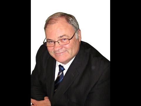 Personal Branding Consultant - Winnipeg SEO Expert