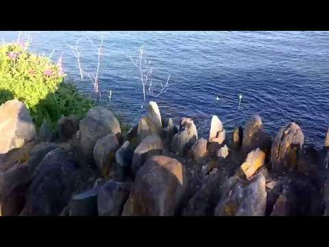 New Port- Rhode Island-061217