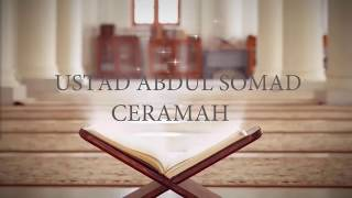 Download Video Debat Panas !?! Ustad. Abdul somad vs Cak Nun MP3 3GP MP4