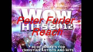 Wow Hits 2012 CD 2.wmv