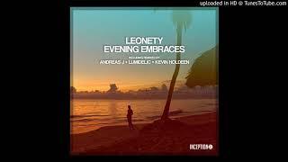 Leonety - Evening Embraces (Lumidelic Remix)