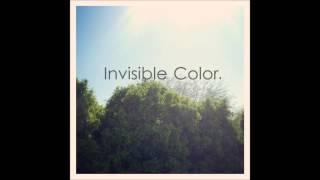 Invisible Color - Soledad (Guitar Solo Teaser)