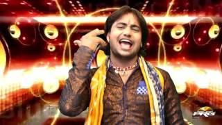 Dj Jodhpuriya Mai Baje  Devji Dj Song  Chetan Gujar  Hd Video  Rajasthani Dj Songs