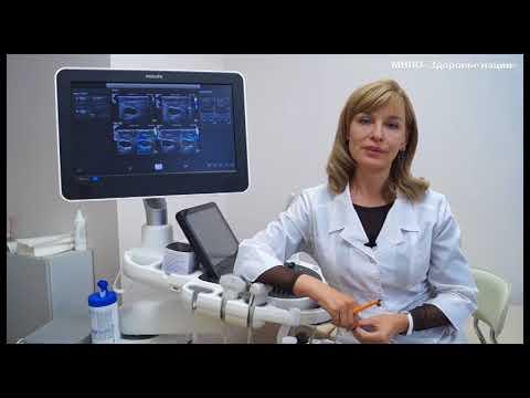 Как болит киста молочной железы
