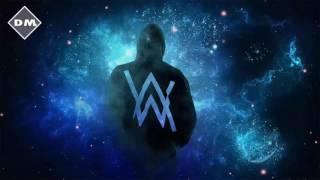 La Mejor Música Electrónica 2017, Lo Mas Nuevo - Electronic Music Mi
