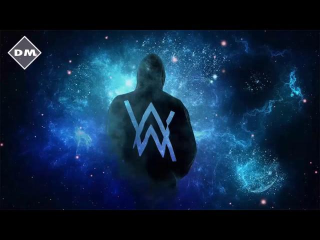 La Mejor Música Electrónica 2016 - Electronic Music Mix 2017