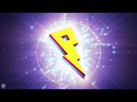 Mandy Jiroux - My Forever (Reez Remix) [Premiere]