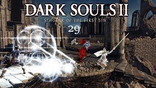 dark souls 2 scholar of the first sin e29