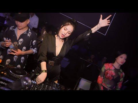 123我爱你 ✘ 齐天大圣V2 ✘ 认真的雪『DJ Steven Ang』Nonstop ManYao Remix | King DJ Release