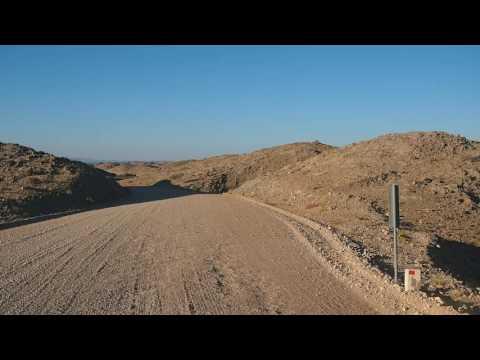 P6282791   Namib Naukluft NP