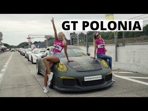 GT Polonia po raz 14. Skandal po raz pierwszy. Dlaczego wszyscy mówią o skandalu?