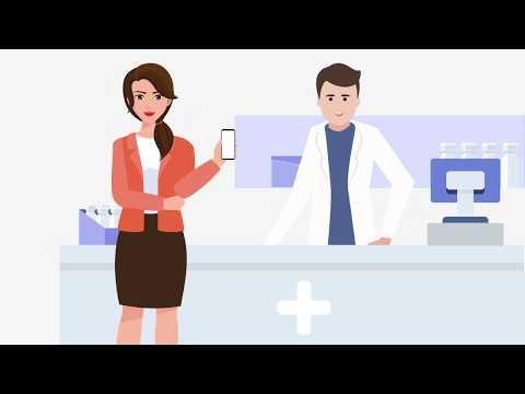 Online Video Consultation Platform (Telemedicine) for Doctors v1.1