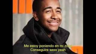 Download Omarion - Forgot About Love subtitulado al español (Musica R&B,.Hip-Hop and Rap en Español) MP3 song and Music Video
