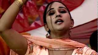Harmandeep - Muklave - Goyal Music - Official Song