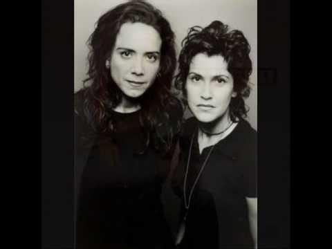 Wendy & Lisa Always in My Dreams