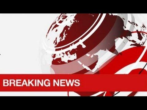 Germanwings Flight 4U9525 plane crash in France - BBC News