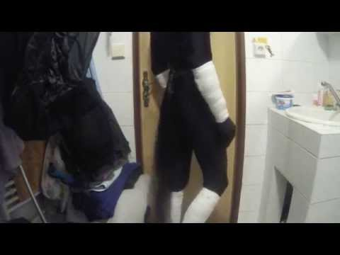Ponyplay suitиз YouTube · Длительность: 25 с