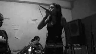 Riot Kill-Die Die