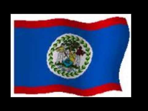 COMUNIDAD DEL CARIBE CARICOM