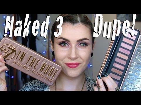 Nudies Blush | Natural Makeup Looks | NUDESTIX Canada