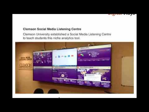 Brands and customer care   the all new social media hotline