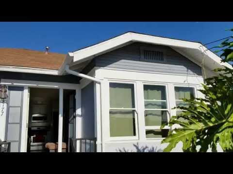 1177 Florence St, Imperial Beach CA 91932