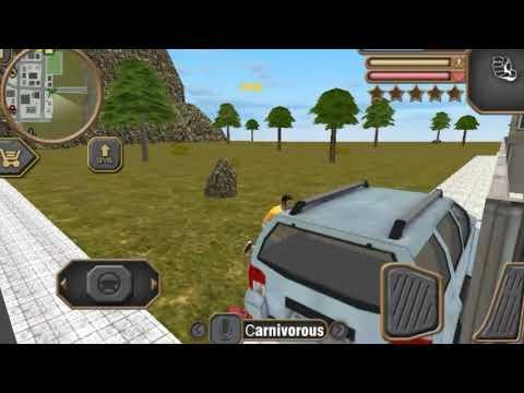 mera-intkam-dekhegi-  -shaadi-main-zaroor-ana-  -#thehindgamerr-#gamevideo-#ipl