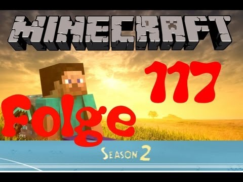 Minecraft Technik let's Play #117 - Ein extra induction furnace