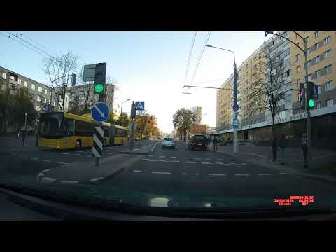 Покатушки по Минску-127