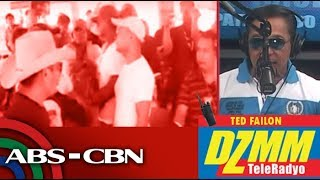 DZMM TeleRadyo: More Boracay beachfront establishments face closure: gov't