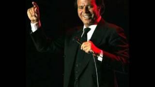Julio Iglesias      -   Dove Sarai