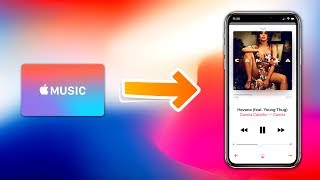 Video Download FREE Music to Apple Music Library on iPhone, iPad & iPod touch- iOS (NO JB)| Latest 2018! download MP3, 3GP, MP4, WEBM, AVI, FLV Juli 2018