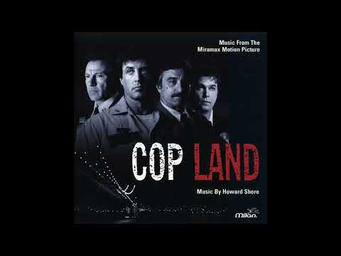 Cop Land - Accross The River