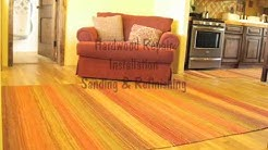 Hardwood Flooring Installation in Sun City West, Arizona Installing Wood Floors AZ