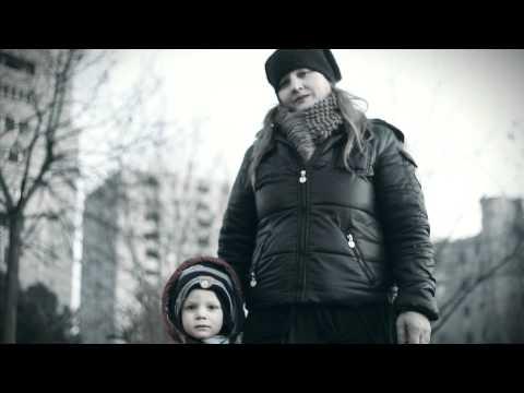 MARRACASH FEAT SALMO - NE' CURA NE' LUOGO (VIDEO UFFICIALE)
