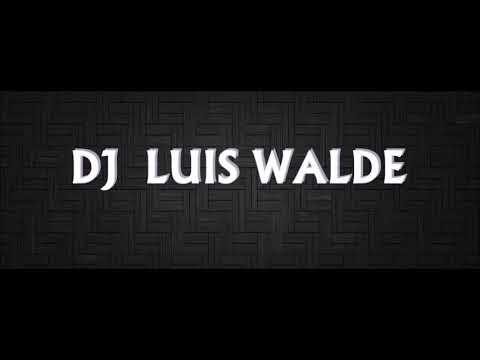 Mix Salsa - Dj Luis Walde (Marzo 2018)