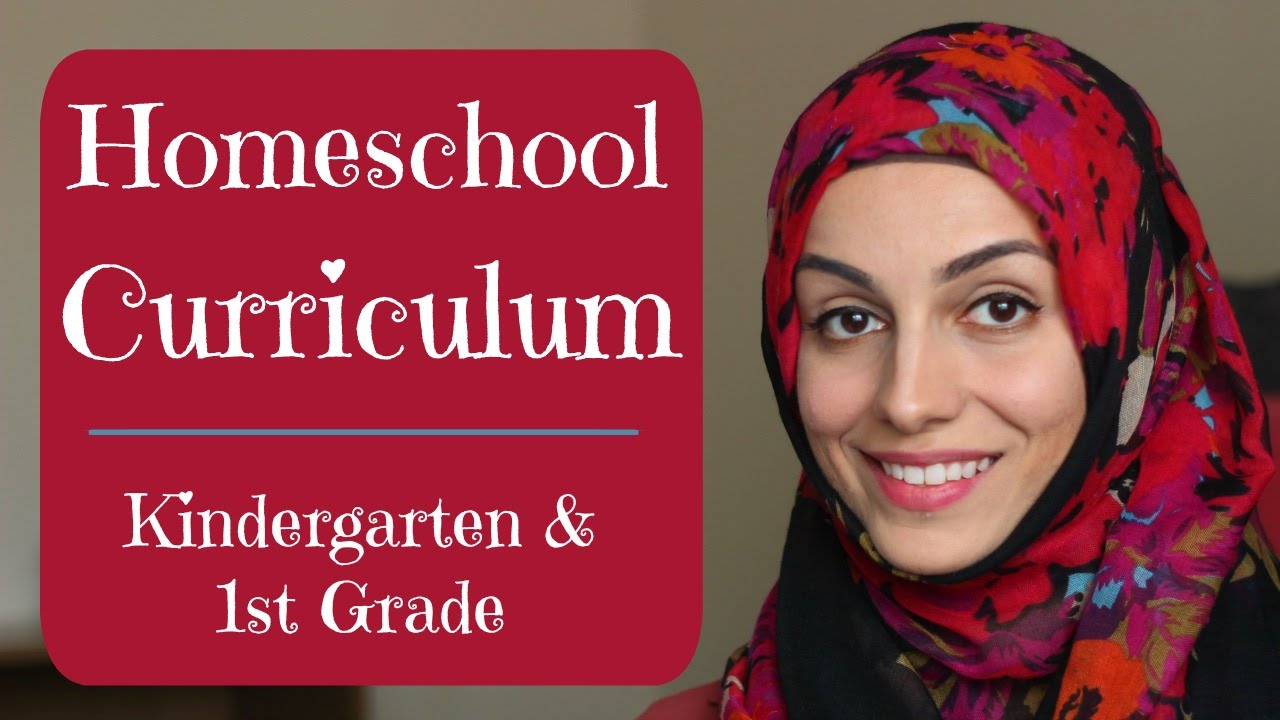 Home - Muslim Homeschooling Resources