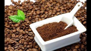 видео Как хранить кофе. Сроки хранения кофе в зернах и идеальные условия