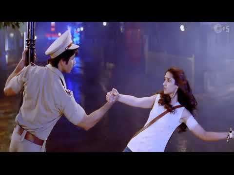 Tu Meethe Ghaat Ka Pani Main Rang Sharbaton Ka song full Hindi