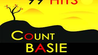 Count Basie - Open the Door, Richard