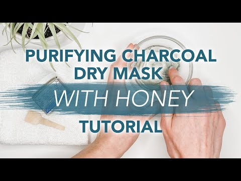 find-your-perfect-face-mask:-charcoal-dry-mask-tutorial-for-acne-prone-skin