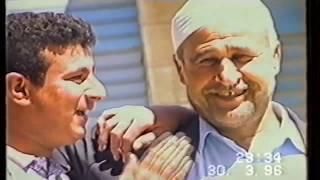 الزواهرة قبل اكثر من ٢٠ عاما