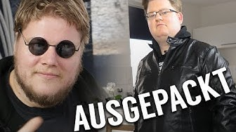 DIE WISH BESTELLUNGEN SIND DA! PietSmiet packt aus!