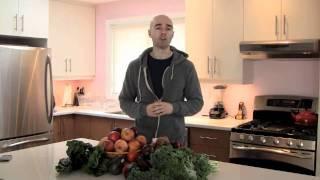 Lemon Detox Diet: Total Wellness Cleanse