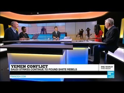 Migrant Deaths: Politicians Divided after Emergency EU Summit